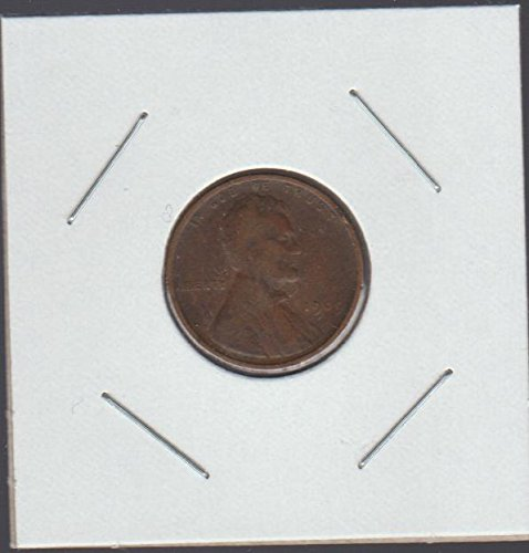 1909 Indian Head (1859-1909) Penny Choice Extremely Fine
