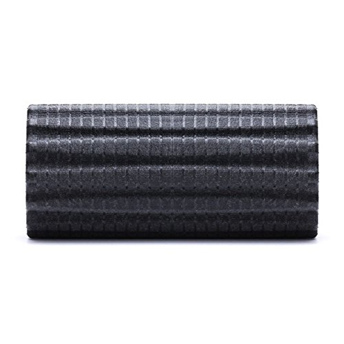 AfterShock - Vibrating Foam Roller (New Product)