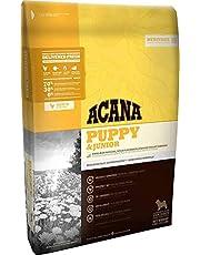 Acana Puppy et Junior Nourriture pour Chien, 11.4kg