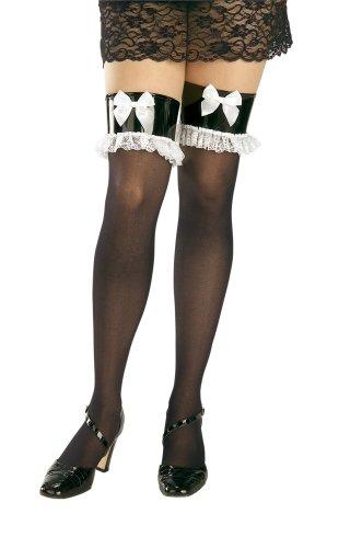 Rubies Costume Co Maids Thigh