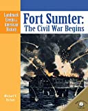 Fort Sumter, Michael V. Uschan, 0836853954