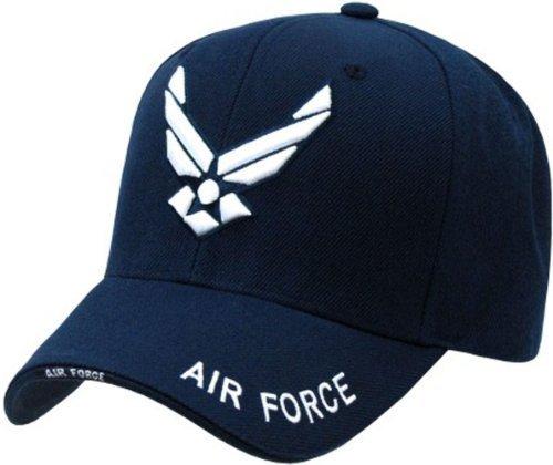 air force cap - 2