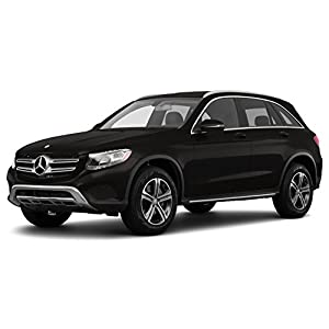 Amazon.com: 2016 Mercedes-Benz GLC300 Reviews, Images, and Specs: Vehicles