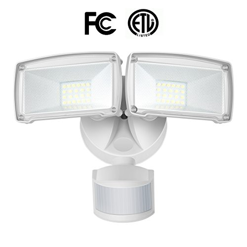 120 Volt Led Outdoor Lights - 9