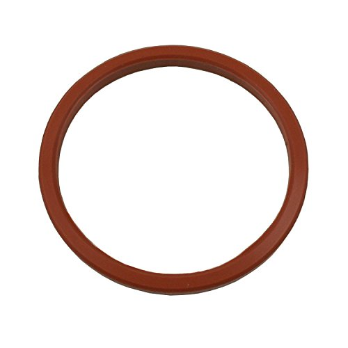 BECKARNLEY 039-6616 Oil Cooler Seal