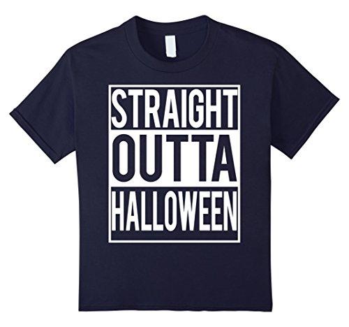 Kids inexpensive Halloween costumes - popular Halloween tee 12 (Inexpensive Halloween Costumes)