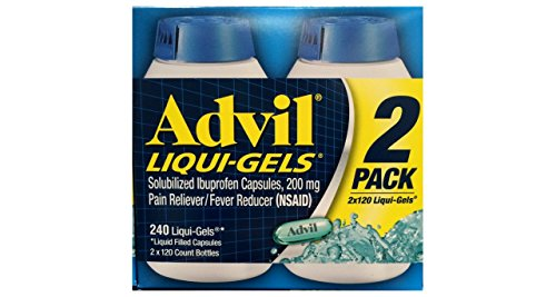 advil-pain-reliever-fever-reducer-liqui-gels-120-caps-pack-of-2