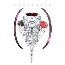 Descender: The Deluxe Edition Volume 1