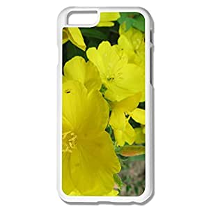Btbk XY Flower Case Cover For IPhone 6