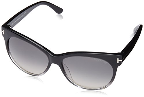 tom-ford-womens-saskia-oval-black-sunglasses-black-opaque-57