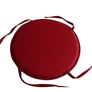Amazon.com: kicode circular Ronda Bistro Muebles de Cocina ...