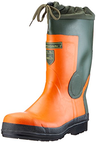 Makita 988047046-Bottes De Protection-Taille 46 N5s6Aph