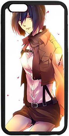 Iphone 6 Plus Anime Attack On Titan Wallpaper Amazon Co Uk Electronics
