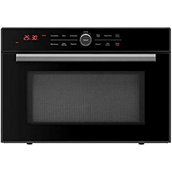 Amazon.com: 5 in 1 OvenTM Convection Microwave, Bake, Brown ...