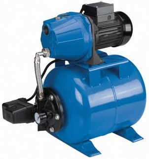 Pacific Hydrostar 3 4 Horsepower Shallow Well Pump With Cast Iron Housing Sump Pumps Amazon Com