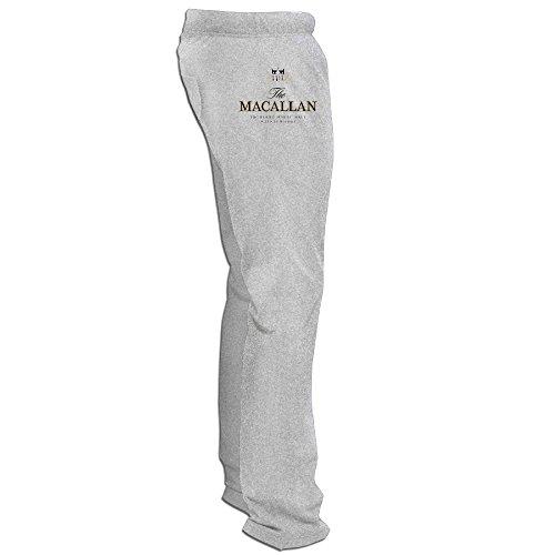Yoga Pants Macallan Wallpaper For Men - Macallan Cask
