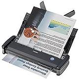 Canon imageFORMULA P-215II Scan-tini - document scanner