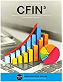 CFIN (with Online, 1 term (6 months) Printed Access Card)