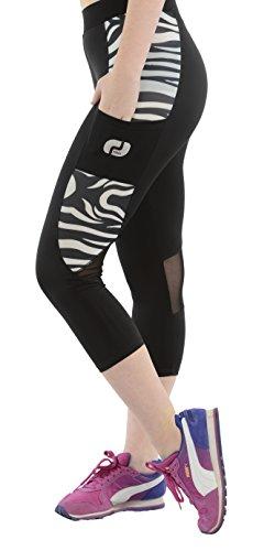 Ribay Pants Leggings Workout Running
