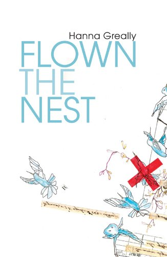 Flown the Nest
