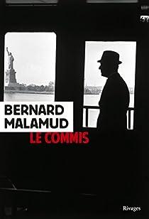 Le commis par Malamud