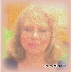 Petra Michelle
