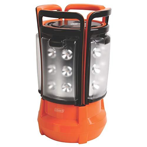 coleman 190 lumen led - 2