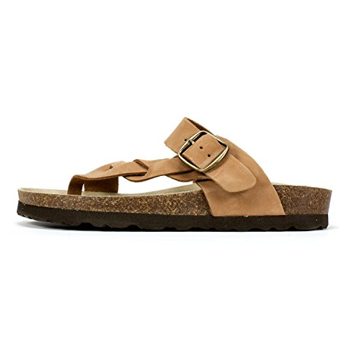 WHITE MOUNTAIN 'Crawford' Sandal Women's Shoes Jute R6FZqRWS