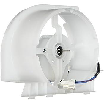 Amazon com: Samsung DA97-12540A Assembly Case-Fan Auger
