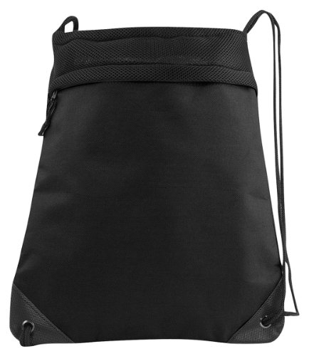 liberty-bags-2562-unisex-adult-coast-to-coast-drawstring-pack-black-one-size