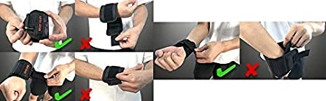 Washers,Small Tools and Screws Pouch Screws,Fasteners Best Gifts for Men 2019 New 10 Powerful Neodymium Magnets for Holding Tools Magnetic Wristbands Gift Ideas for Men Husband