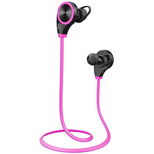 Mini Ear Gel - 6