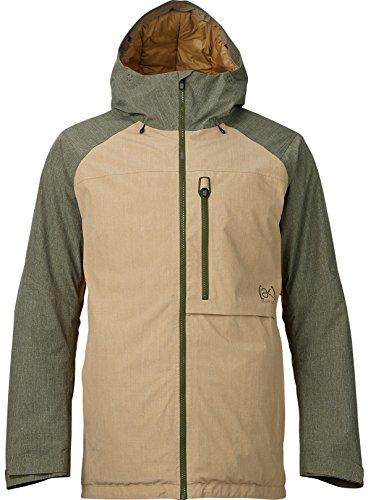 2l Snowboard Jacket - 7