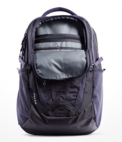 Buy womens north face backpack