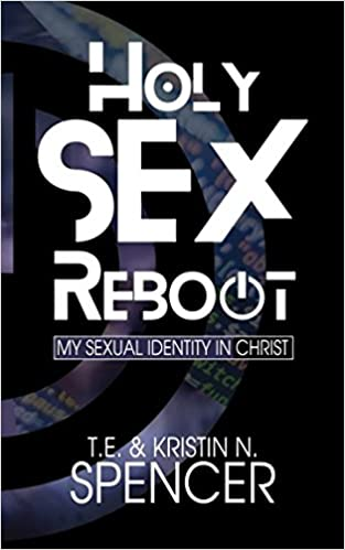 Godly sexual identity