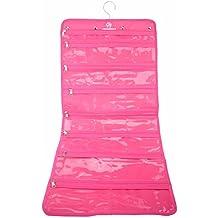 Подставка для бижутерии Freegrace® Top Premium
