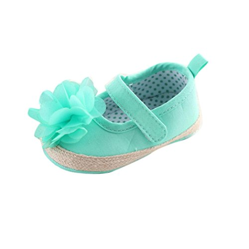 Voberry Infant Toddlers Girls Flower