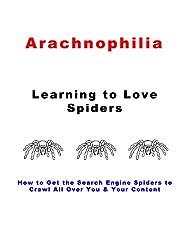 Arachnophilia - Quick Web Content Indexing