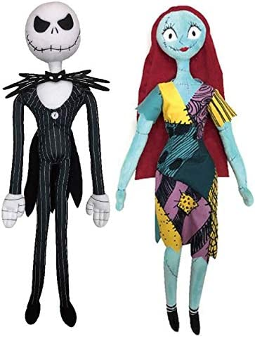 Nightmare Before Christmas Images
