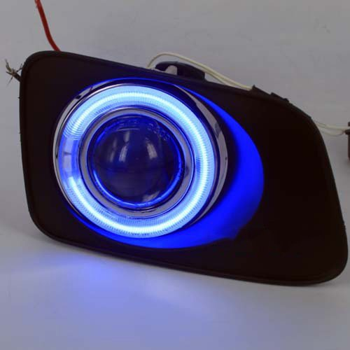 angel-eyes-fog-lamp-for-2007-toyota-corolla-axio