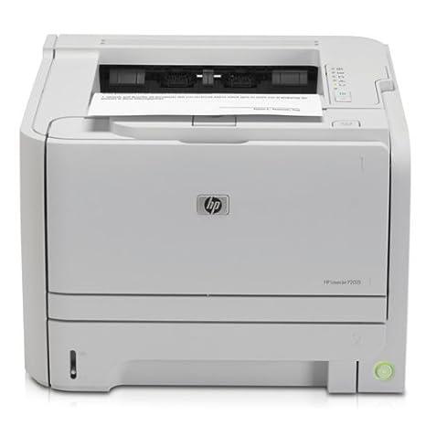 Office Electronics Stationery & Office Supplies LaserJet P2035 Laser Printer