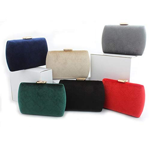 Mini Clutch Designer Evening Bags Clutch Women Black Color Evening 6 And Totes Bag Handbag Dress Day Full Purse ZRwvxCpCq