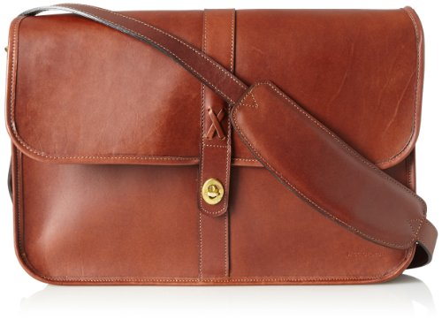 jack-georges-messenger-bag-cognac-one-size