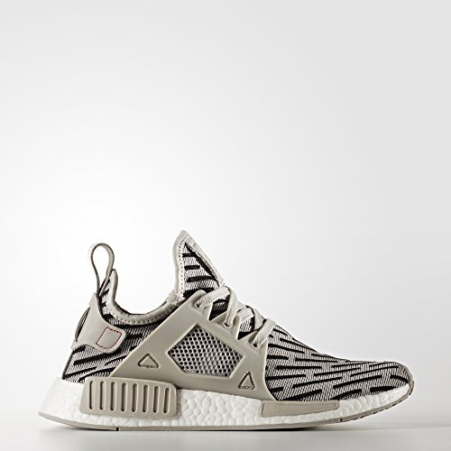 ADIDAS NMD WOMENS Core Clear XR1 Granite Red Granite Clear 1dZqwZf