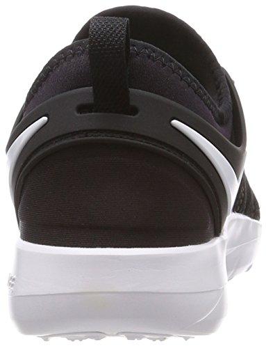 Noir white Wmns Nike 7 Femme 001 Tr Chaussures Free black Fitness De 8qwHvqRd