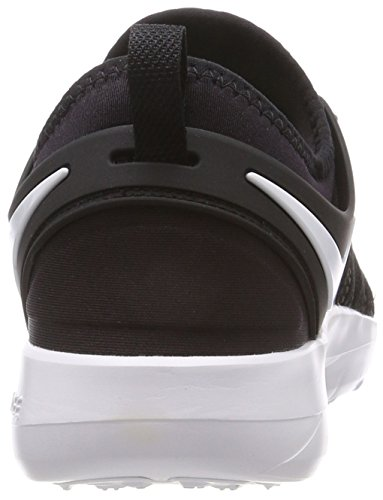 Wmns Free Tr Fem 8Sneakers Basses Nike Rq4c3AjS5L