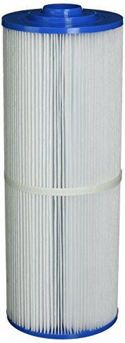 Unicel C-4321 Replacement Filter Cartridge for Rainbow Leaf Canister