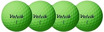 Volvik Vivid XT Golf Ball One Dozen