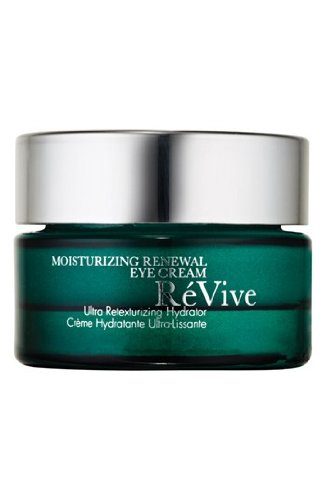 REVIVE Moisturizing Renewal Eye Cream 0.5 oz / 15 ml by ReVive