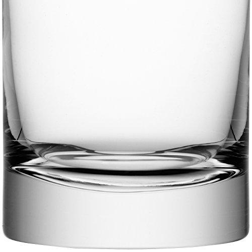 LSA International Boris Decanter, 47.1 fl. oz., Clear by LSA International (Image #3)